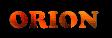 Сайт клана Orion